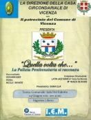 Festa Polizia Penitenziaria