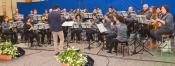 Attività concertistica