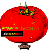Progetto LATIN JAZZ BAND